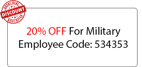 Military Employee Deal - Locksmith at New Hyde Park, NY - New Hyde Park NYC Locksmith